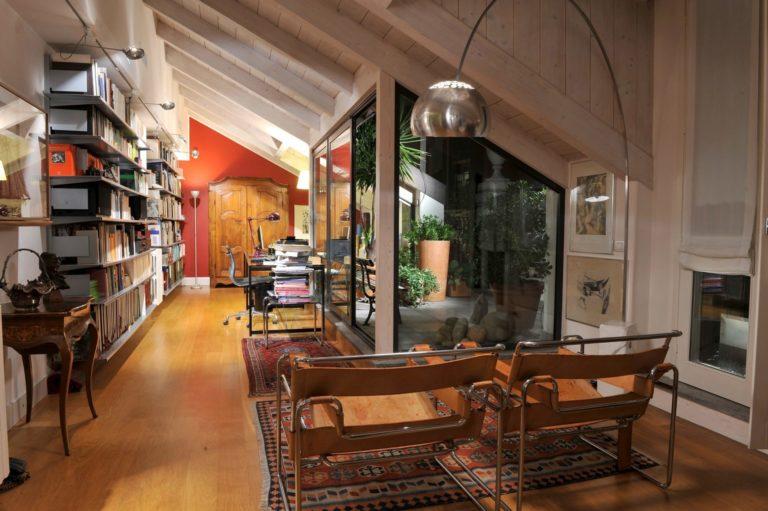 Studio Antonicelli Zaniboni Architetti